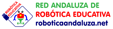 Robótica Andaluza